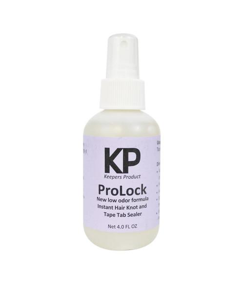 KP Pro Lock 4.0 oz