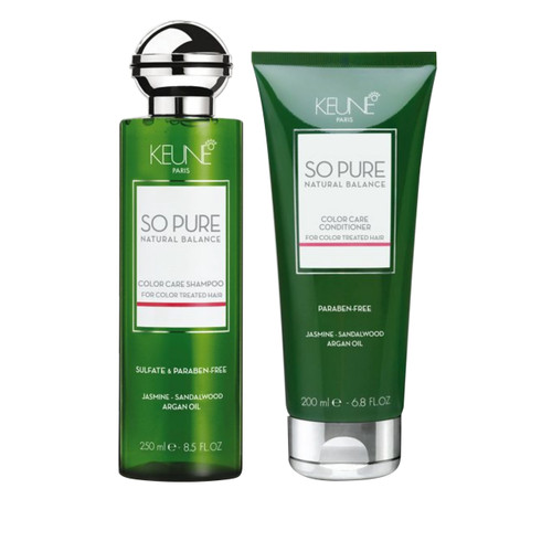 Keune Color Care Shampoo