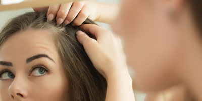 Hair Shedding vs. Hair Loss - How to Differentiate between the Two