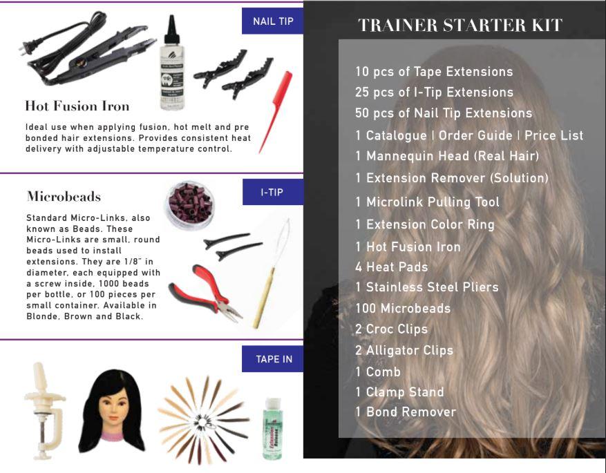 hair-extension-training-kit.jpg