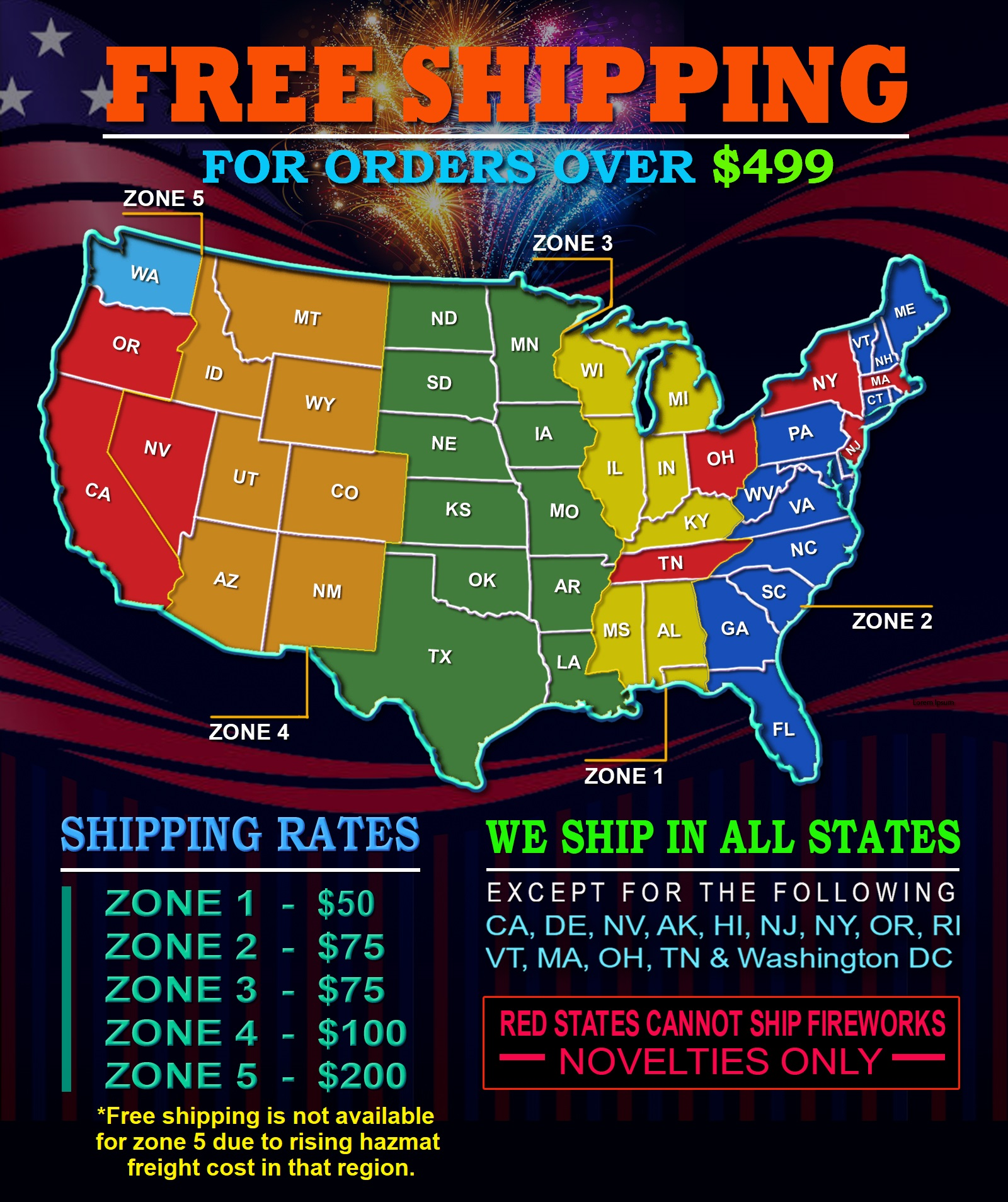 shipping-info-ver1.1.jpg