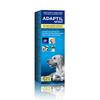 Adaptil Spray (60ml)