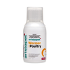 Aristopet Poultry Wormer (125ml)