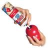 KONG Easy Treat Liver Recipe (226g)