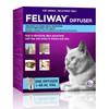 Feliway Diffuser & Refill Set (48ml)