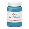 Antirobe (Clindamycin) 75mg (80 capsules)