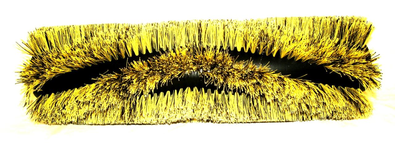 """Proex /& Wire Factory Cat 8-401S 32/"""" 6 D.R Broom"""