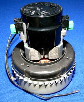 Advance 56263601 Vac Motor 120V Ac 3 Stage Aftermarket