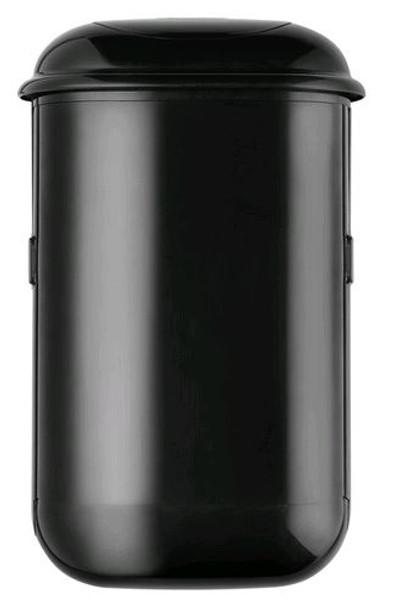 SaniPod™ Pod™ Petite Manual - Black