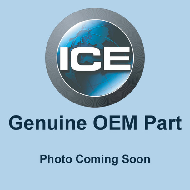ICE 8310736 - Genuine OEM Battery Connect Cable, Red