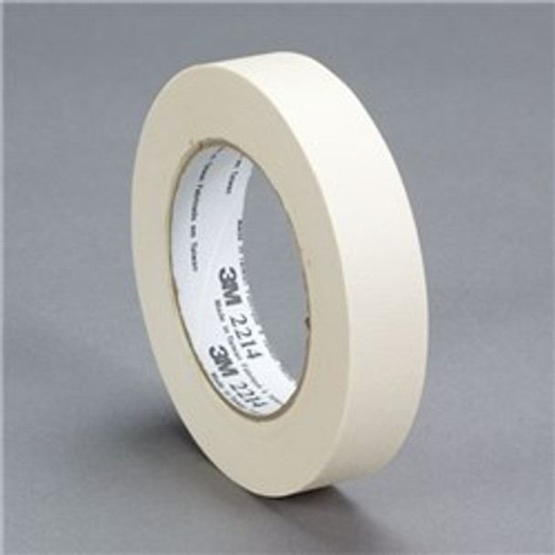 3m advance masking film