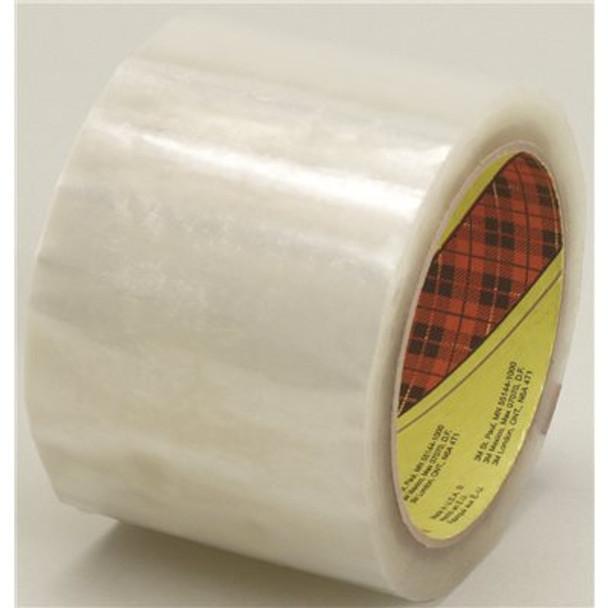 3M 371 series box sealing tape