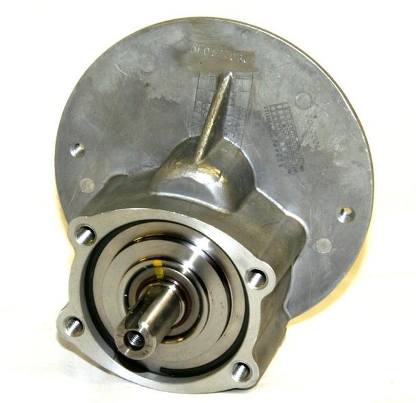 Tennant 374005 - Box - Gear Assembly