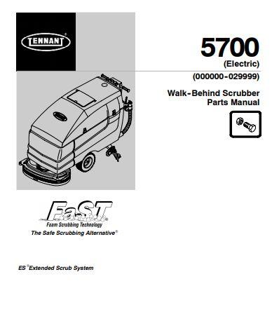 5700-tennant.jpg