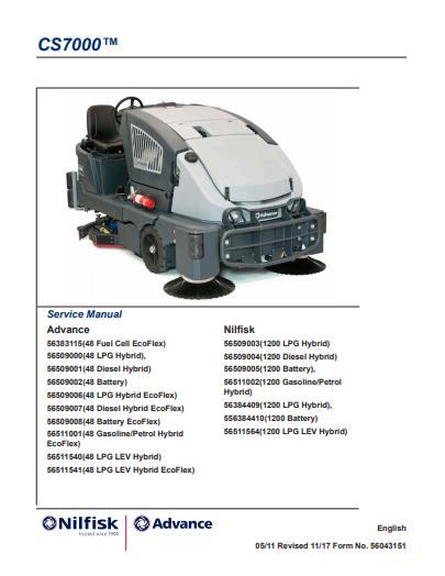 cs7000-manual.png
