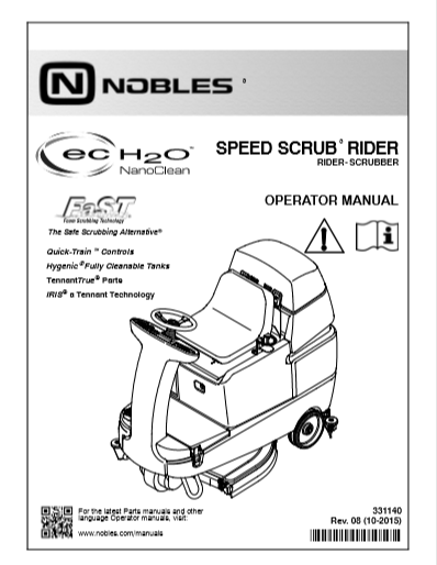 tennant-speed-scrub-rider.png