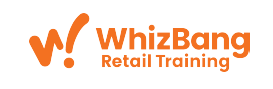 whizbang-logo.png