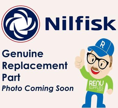 Advance Kit Solution Filter 56601594