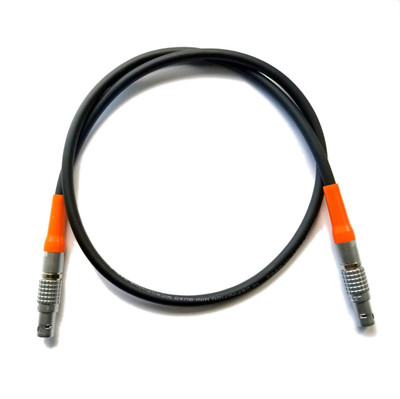 Ward's Sniper MkIII to Preston MDR Serial Cable