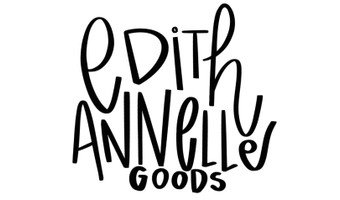 Edith Annelle Goods