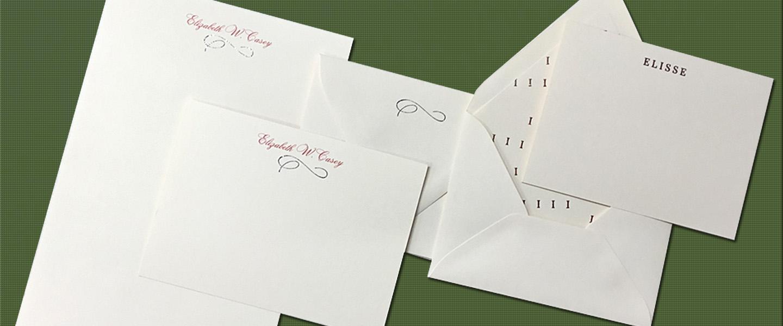 Elegant Wedding Invitations Save The Date Wedding Programs