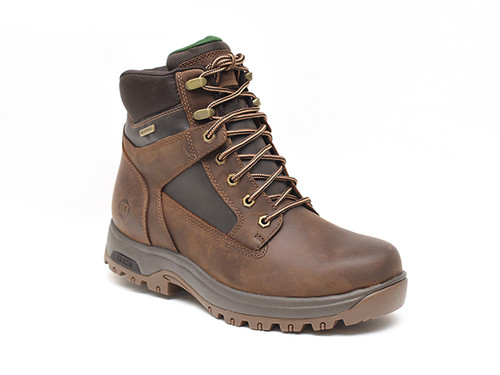 Works 6 inch Boot