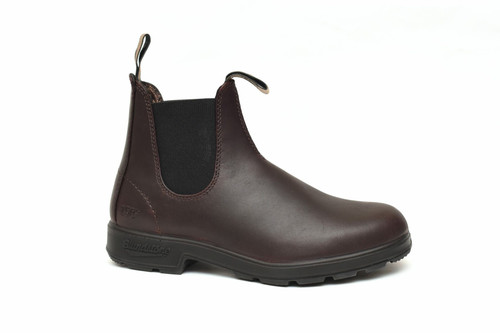 Blundstone 150 - Limited Edition Leather Lined