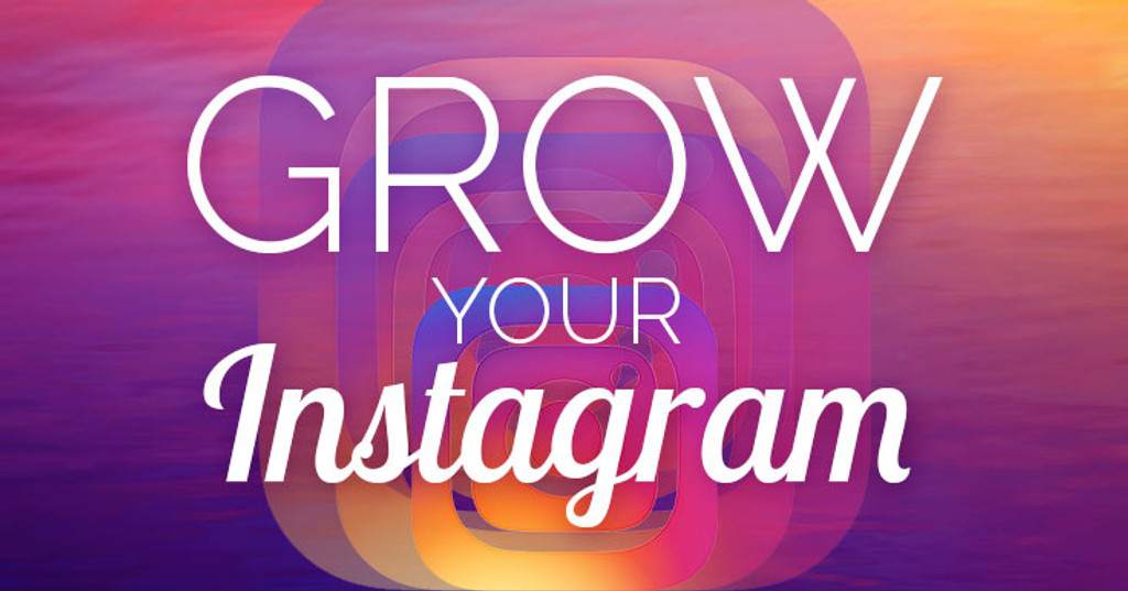 EXCLUSIVE INSTAGRAM SYNOPSIS & OVERVIEW AUDIT