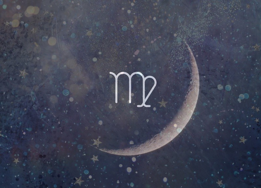 ​New Moon on October 8th – TRANSFORMATION!