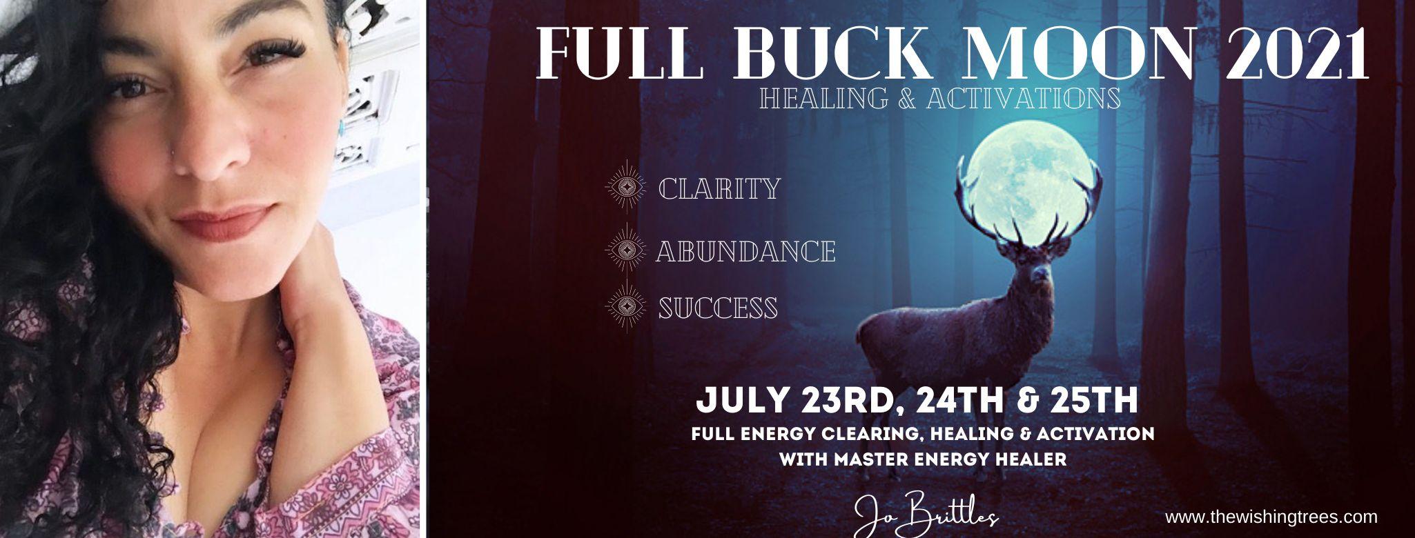 buck-moon-banner.jpg