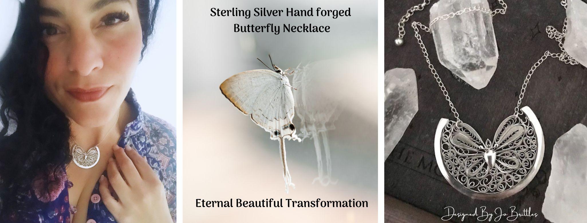 butterfly-necklance-banner.jpg