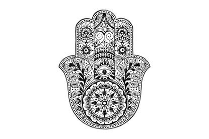 hamsa-hand-of-fatima-415.jpg