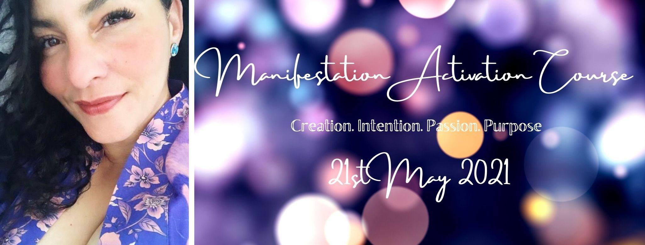 manifestation-may-banner.jpg