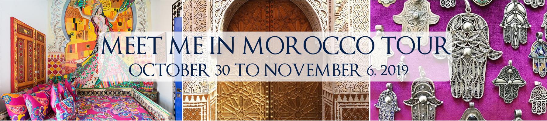 meet-me-banner-2019-morocco-final.png