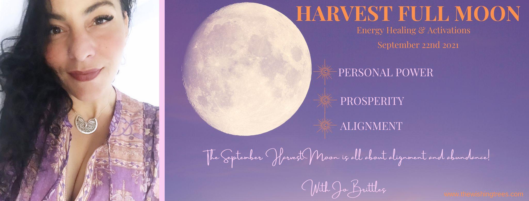 september-moon-banner.jpg