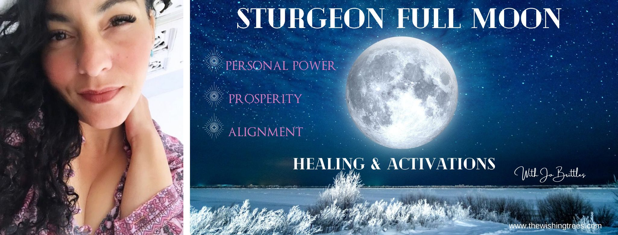 sturgeon-full-moon-banner.jpg
