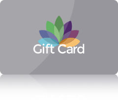 iJuanaBox CBD Gift Card