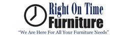 We Are Here For All Of Your Furniture Needs