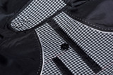dog tooth suits