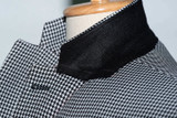 dogtooth suit
