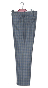 tailor made trouser
