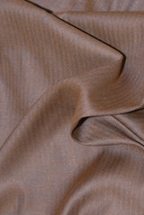 Two tone suit tailoring |  Gold two tone mod suit