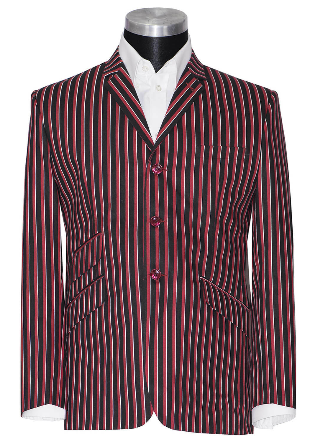 black-and-red-stripe-boating-blazer-73212.1616409952.jpg