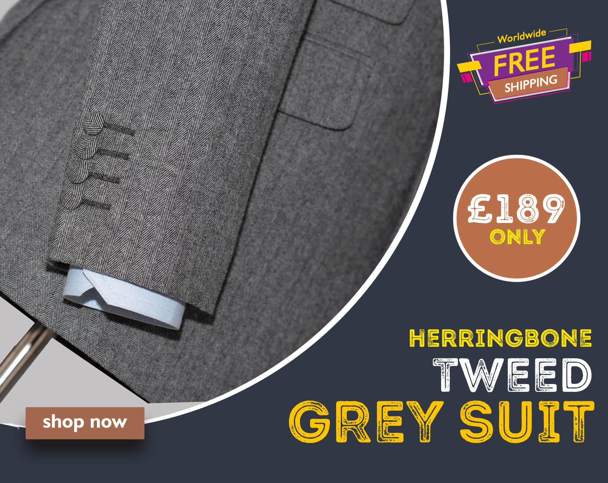 grey-suits.jpg
