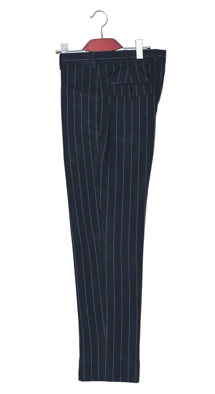 mod-trousers-47037.1613215794.jpg