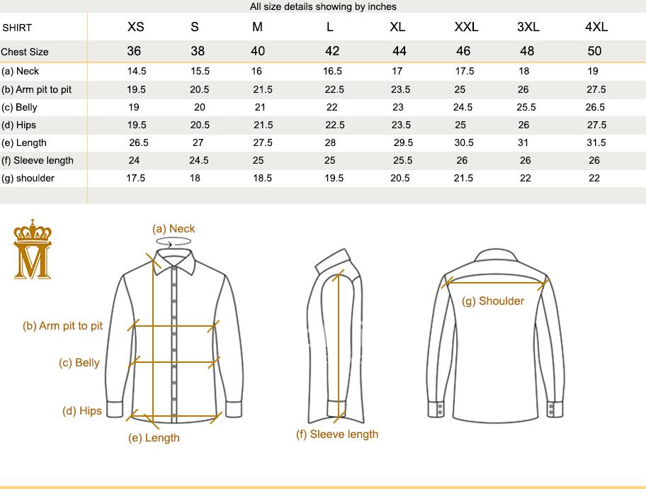 modclothinguk-shirt-size-guide.jpg