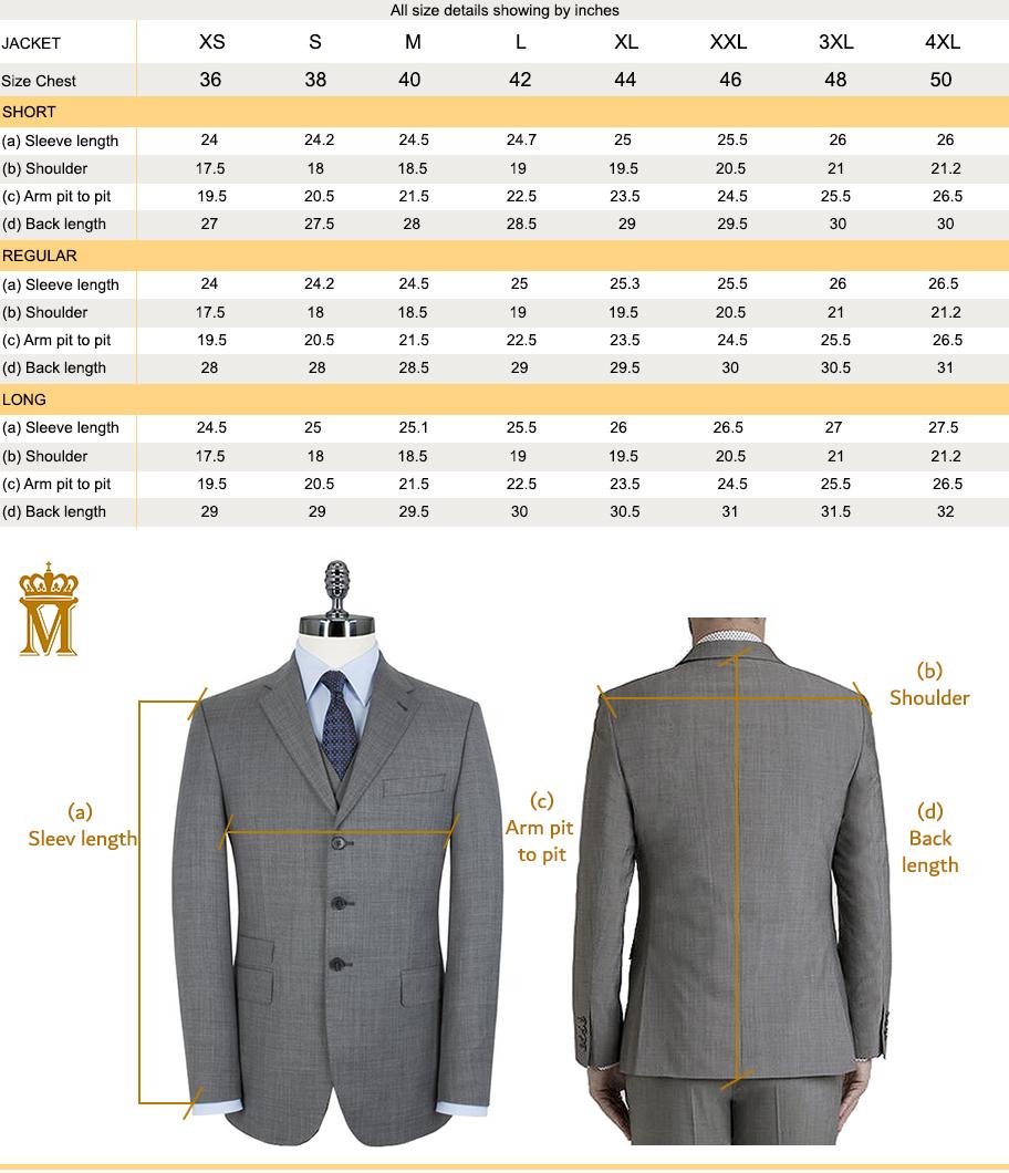 modclothinguk-suit-jacket-size-guide.jpg