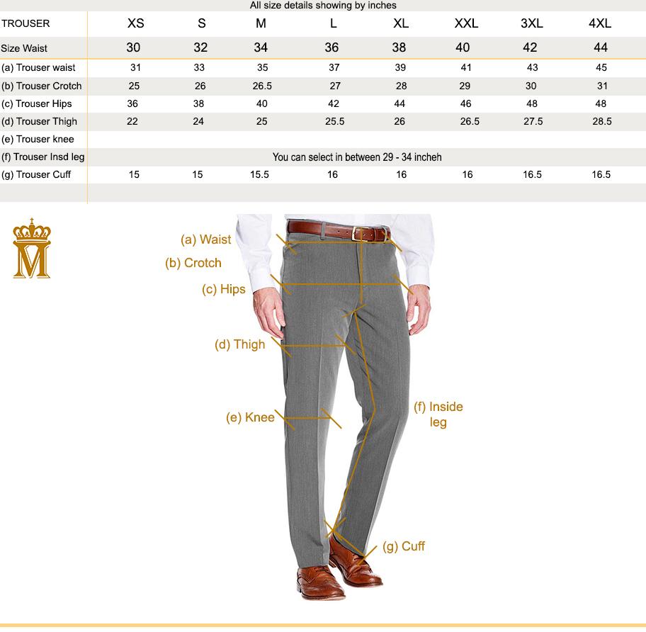 modclothinguk-trouser-size-guide.jpg