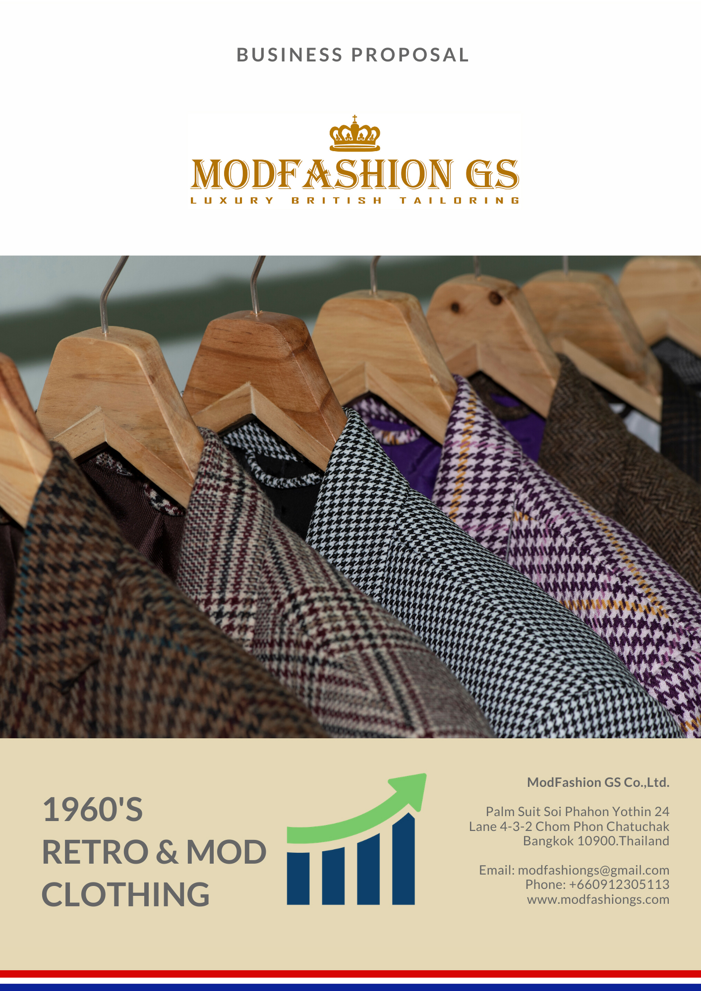 modfashiongs-wholesale-proposal-01.jpg