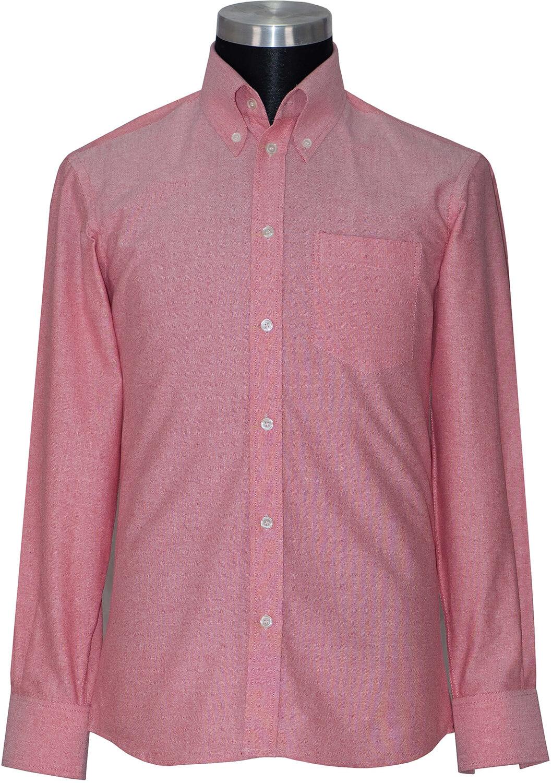 pink-colour-oxford-shirt.jpg